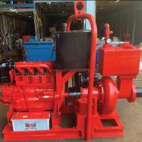 Rex06 Pump