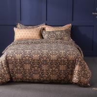 Bedspread, Comforter