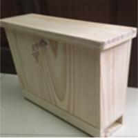 Letterbox Pine