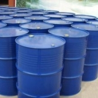 Bitumen 60 70 Grade : Manufacturers, Suppliers, Wholesalers and