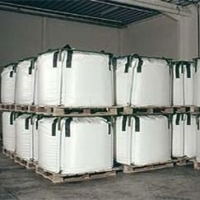 UAE Soda Ash Suppliers, Manufacturers, Wholesalers and