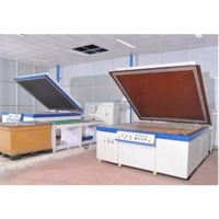 Solar Machineries