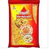 Bambino Vermicelli