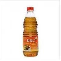 Rro Oil