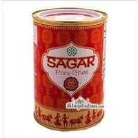Sagar Ghee