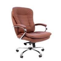 Office chair Chairman 795 LT