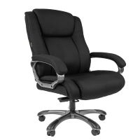 Office Chairs Chairman 410