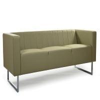 Office Sofa Venta