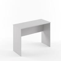 Study Desk Furniture Simple