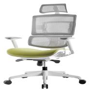 Office Chair Chairman 726