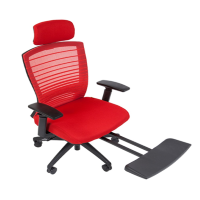 Office Chair Chairman 285