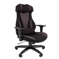 Gamer Chair Chairman Game 14