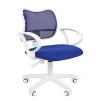 Office Chair Chairman 450LT White