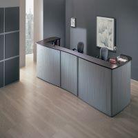 Office Reception Furniture Offix