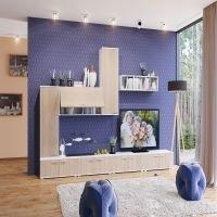 Home Furniture Bergen