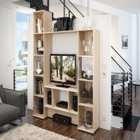 Home Furniture Nota