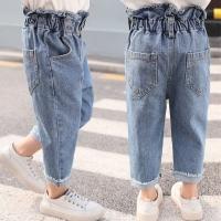 Children's Pants