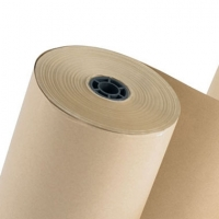 Kraft Paper- Medium Fluting