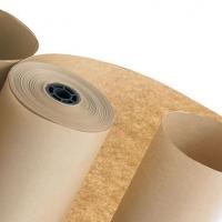 Kraft Paper Test Liner