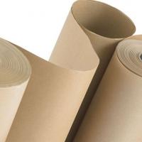 Kraft Paper- Kraft Liner