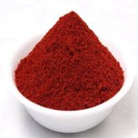 Teja Chilly Powder
