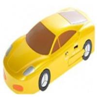 GSM Bug (3G CAR Camera)