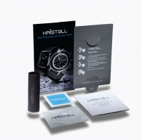 Kristall Watch Nano Protective Coating