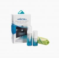 Kristall TVs/ Monitors Nano Protective Coating