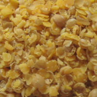 Crushed Mustard Seeds Ukraine
