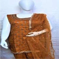 Indian Ethnic Dress