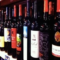 Red Italy Wines