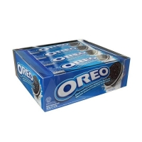 Oreo Biscuits 29.4G