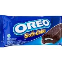 Oreo Softcake 16G