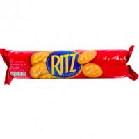Ritz Cracker 100G