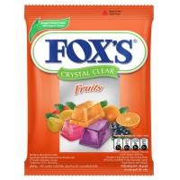 Fox's Candy 90G