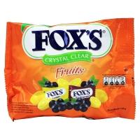 Fox's Candy 125G