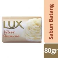 Lux Beauty Bar Soap 80gr