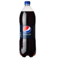 Pepsi Cola PET 1750ml