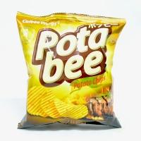 Pota Bee Snack 34g