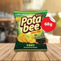 Pota Bee Snack 68g