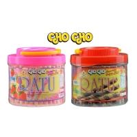 Cho Cho Ratu Wafer Stick 320 gr