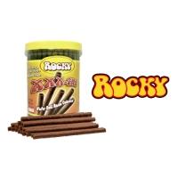 Rocky Xtra Wafer Stick 620 gr