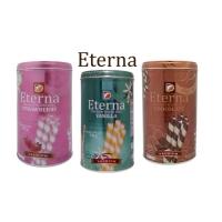 Eterna Wafer Stick Chocolate 350 gr
