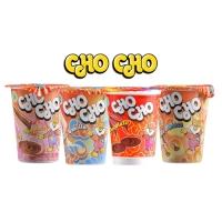 Cho Cho Snack 20 gr