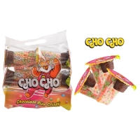 Cho Cho Snack Bag 9 gr