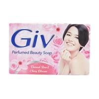 GIV Soap 76G