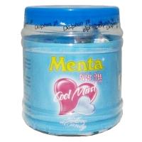 title='Menta Papermint Jar 108 gr'