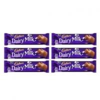 Cadbury Chocolate 15g