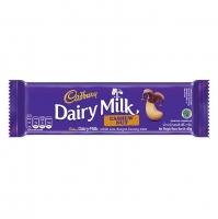 Cadbury Chocolate 65g