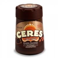 Ceres Choco Spread 400 Gr